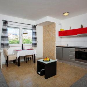2-5-LivingroomS4