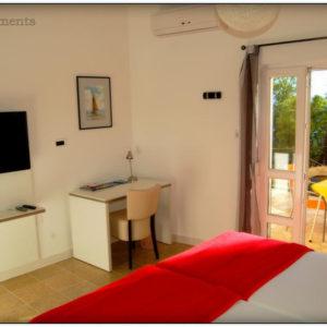 G-3-BedroomS2