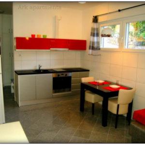 g-1-livingroom-(1)-(Large)_resized-(Custom)
